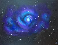 Messier 8 Amanda Kayla Liberty 2015