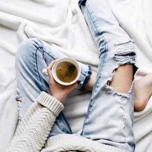 beautiful-bed-black-and-white-coffee-Favim.com-2625253